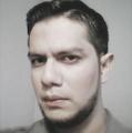 Freelancer José A. F. P.