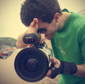 Freelancer idulfo p. g.