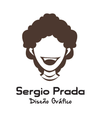 Freelancer Sergio A. P. G.