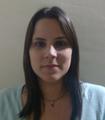 Freelancer Nathaly R.