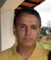 Freelancer Jose L. E.