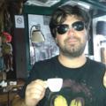 Freelancer Bruno S. P.