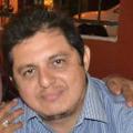 Freelancer Hector D. A. R.