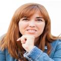 Freelancer Sonia T. B.