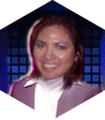 Freelancer Marisol R. P.