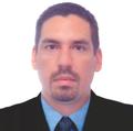 Freelancer Juan F. T.