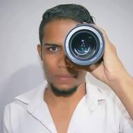 Freelancer Marcelo Assis