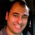 Freelancer Márcio K.