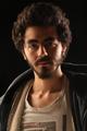 Freelancer Fabian A.