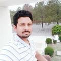 Freelancer Ameer H.