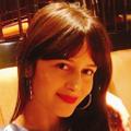 Freelancer Nicole M. M.