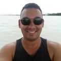 Freelancer Iago R. V. S.