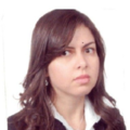 Freelancer Vanesca S.
