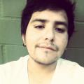 Freelancer Matías O. C.