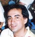 Freelancer Omar Z.