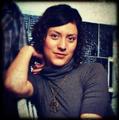 Freelancer Helena S.