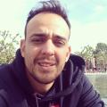 Freelancer Felipe C. R. L.