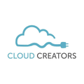 Freelancer Cloud C.