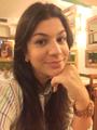 Freelancer Fernanda V.