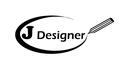Freelancer Jonatas S. d. S.