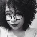 Freelancer Sara C. d. S. B.