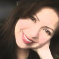 Freelancer ALEXANDRA Y.