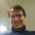 Freelancer Paulo R. F. L. R.