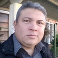 Freelancer MAURO C. D. M.