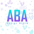 Freelancer ABA S. M.