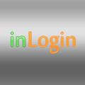 Freelancer in-log.