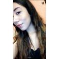 Freelancer Julisa P.