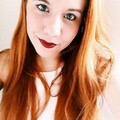 Freelancer Lívia R.
