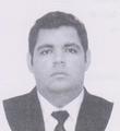 Freelancer Rene A. F. C.