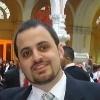 Freelancer Carlos E. S.