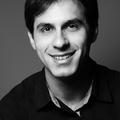 Freelancer Luís F.