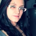 Freelancer Luisa F. L. S.