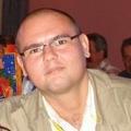 Freelancer Kenneth A. S.