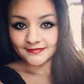 Freelancer Priscila L.