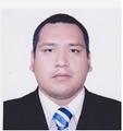 Freelancer Felix C.