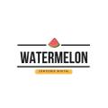 Freelancer WaterMelon C. D.