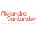 Freelancer Alejandra S.