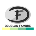 Freelancer Douglas F.