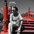 Freelancer Juan S. P. M.