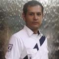 Freelancer Edgard O. G.