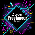 Freelancer Zoom F. G.