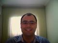 Freelancer Amauri R.