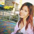 Freelancer Araceli D.