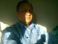 Freelancer NESTOR M. G. H.