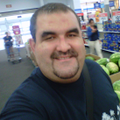Freelancer Raul C. A.