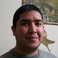 Freelancer Eduardo F. S.